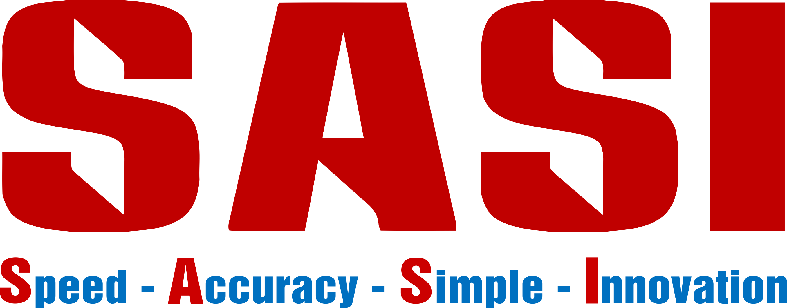 SASI JOINT STOCK COMPANY